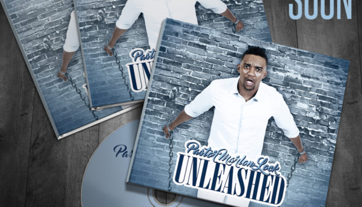 PML-UnleashedPromo7
