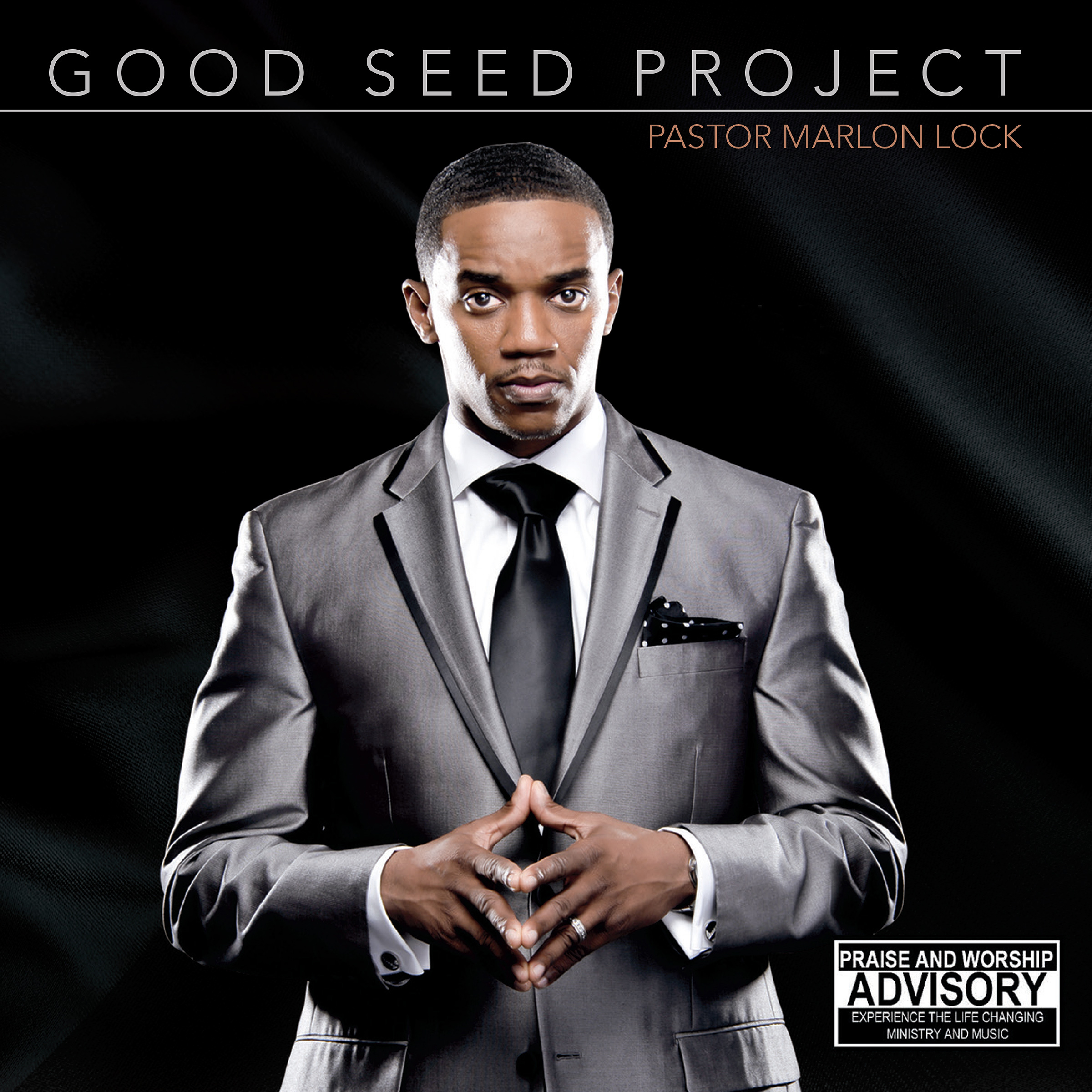 marlon_lock_good_seed_project