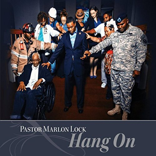 marlon_lock_hang_on