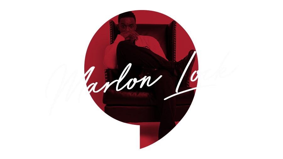 marlon_lock_header