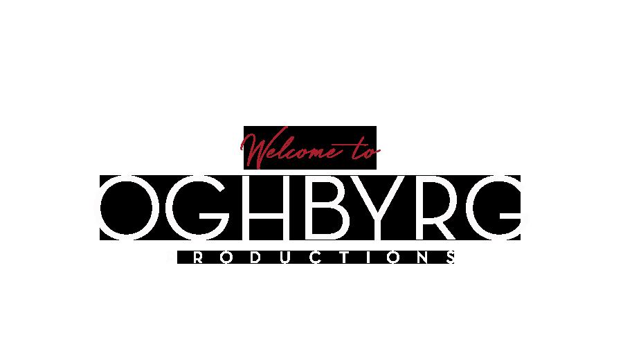 oghbyrg_header