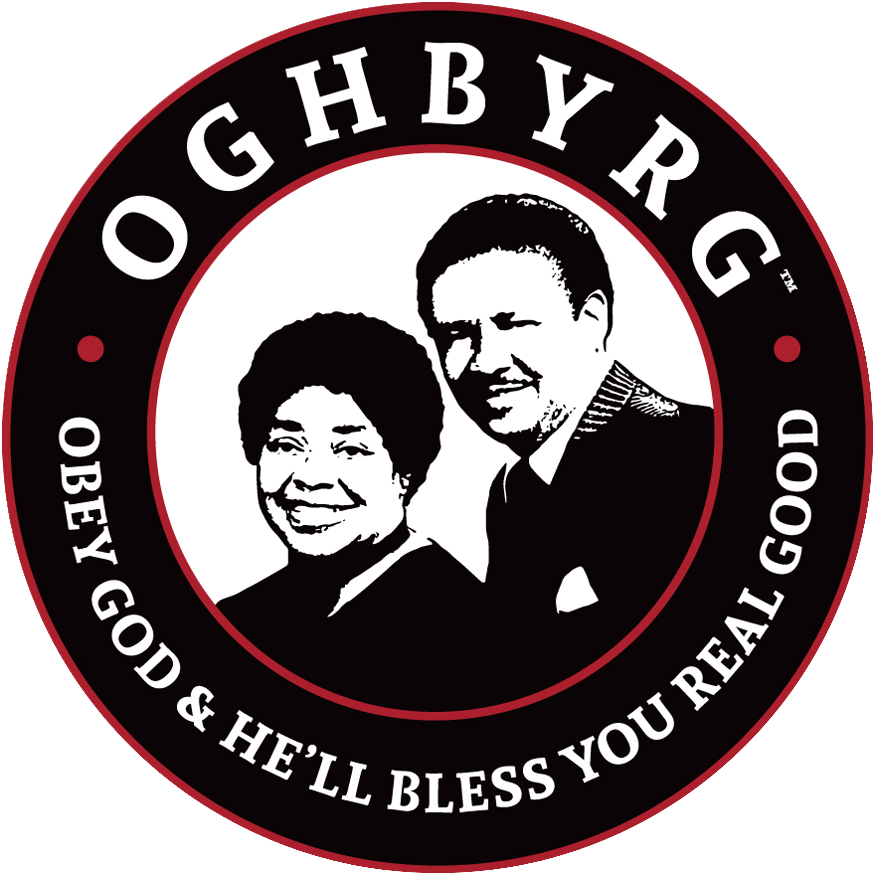 OGHBYRG Productions