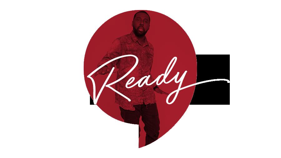ready_header