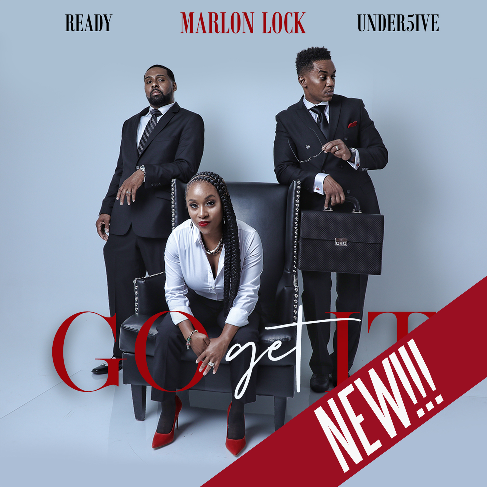 Marlon_Lock_Go_Get_It_ft_Ready_Under5ive_new copy