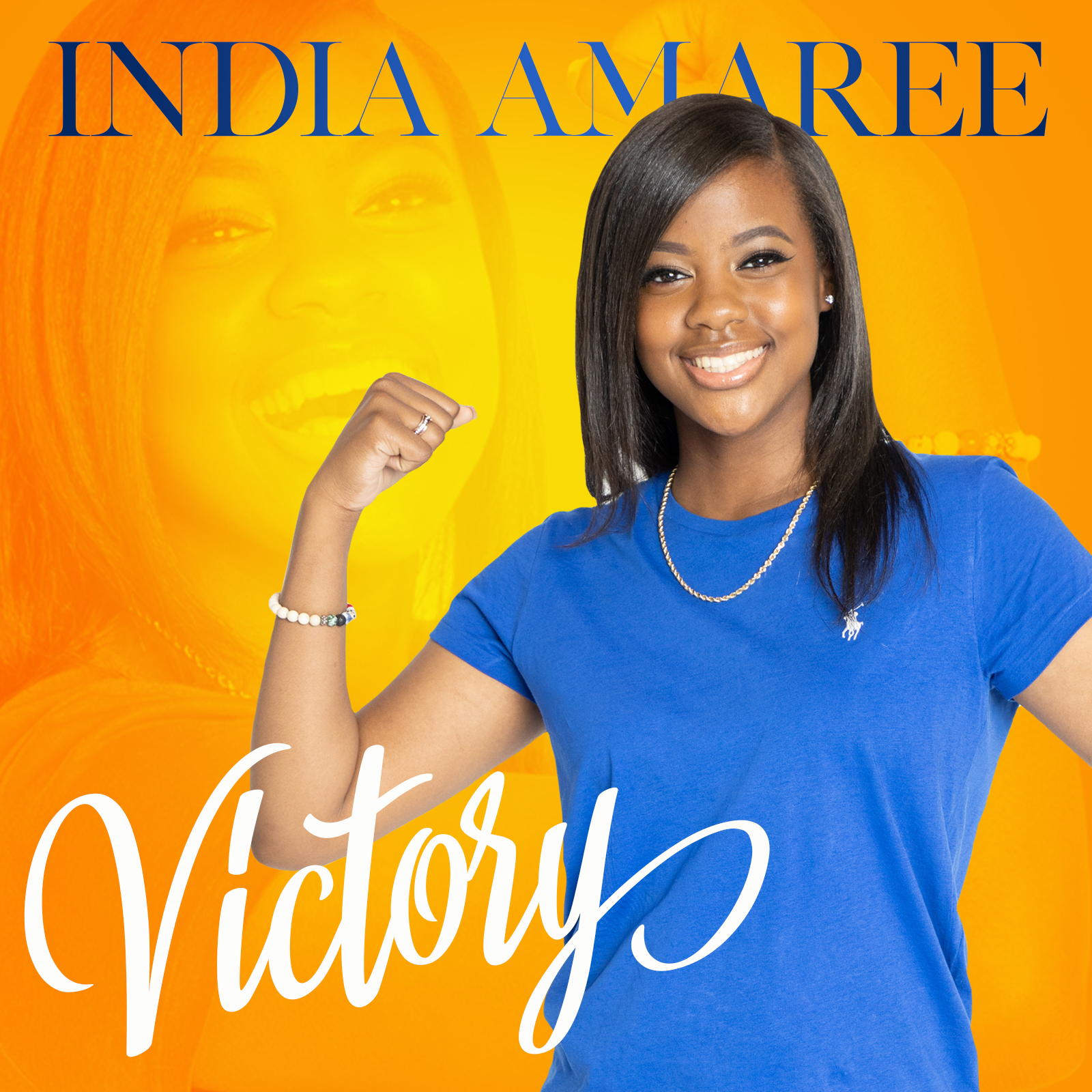India_Amaree_Victory_Final