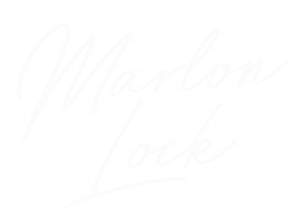 marlon_lock